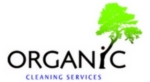 ORGANIC CLEANING SERVICES KFT 482
