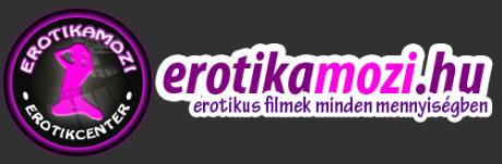 Erotika Mozi, Erotikcenter szexshop - Budapest