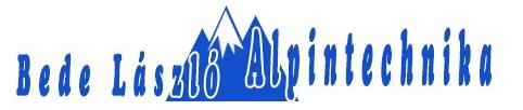 Tetőfedés, Ácsmunkák, Bádogos munkák, Alpin munkák - Bede László