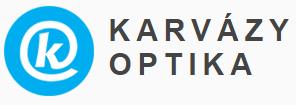 Karvázy Optikai Szaküzlet