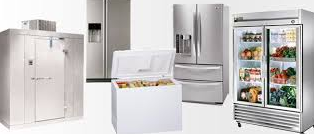 Ipari és Kereskedelmi Hűtőberendezés javítás Békéscsaba 50 km körzetében - BALI ÉS FIA Hűtőtechnikai Bt.