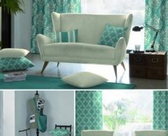 Perfect Függöny - Függöny felmérés, függöny készítés, függöny szerelés