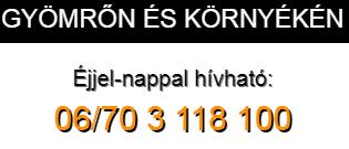 TAXI Monor, TAXI Gyömrő - BALI TAXI