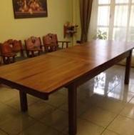 Egyedi bútor készítés, Asztalos Aszód