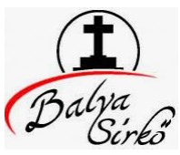 Balya József -Kőfaragó