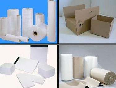 AGRIKETT Kft. - Csíráztató papír, Mintavételi zacskó, Nedvszívó papír