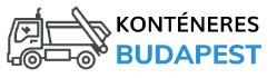Teljes körű konténeres sittszállítás és gépi földmunka - Protransport Hungary Kft.