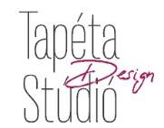 Tapéta Design Stúdió - CSÁKI Bt.
