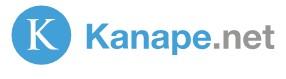 Kanape.net - Kanapé, Ülőgarnitúra, Nappali bútor, Étkező
