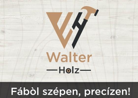 Ács, Tetőfedés, Bádogos - Walter Holz Kft.
