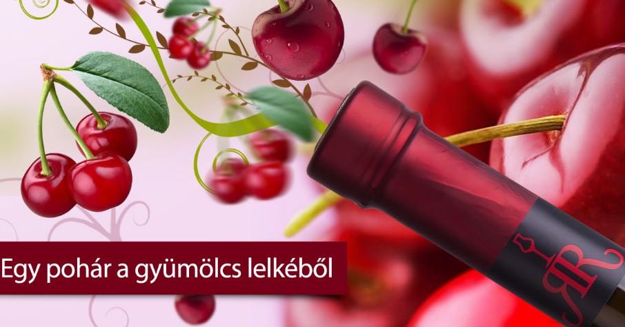 Szigetköz Lelke Pálinkaház - Rácz Pálinka
