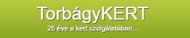 Hulladékszállítás, Konténer rendelés - Torbágy-Kert Kft.