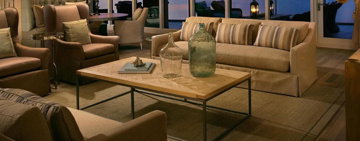 Kárpitozott bútorok javítása, restaurálása - http://karpitdesignbutor.hu/