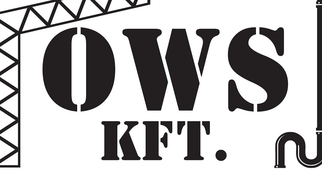 Acélszerkezet Gyártás Békés megye - OWS Kft.