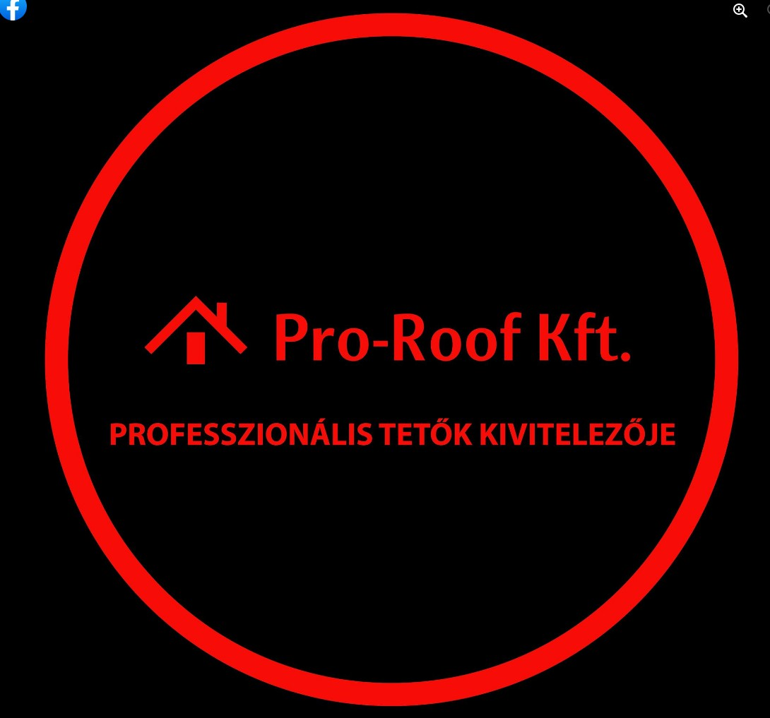 Pro-Roof Kft.