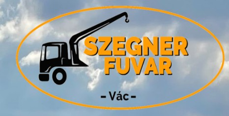 Teherfuvarozás, Bontás, Daruzás, Ömlesztett építőanyag - DIADAL-AUTO Kft.