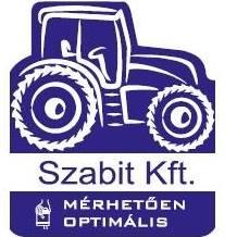 Mezőgazdasági Gépek Teljesítménynövelése - SZABIT Kft.