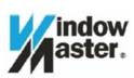 VELUX ablakrendszer, WindowMaster hő és füstelvezető rendszerek - ABTEN Bt.