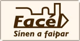 Facél Fa- és Fémipari Kft.