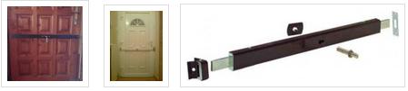 Zárcsere, Zárszervíz, Ajtónyitás, Autónyitás Ingyenes biztonságtechnikai felmérés